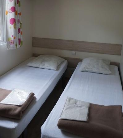 chambre-prestige-6-places-2-ch