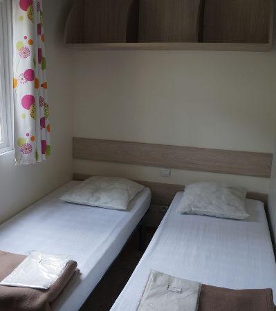 chambre-prestige-6-places-2-ch1