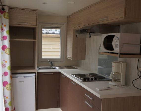 cuisine-prestige-6-places-2-chambres