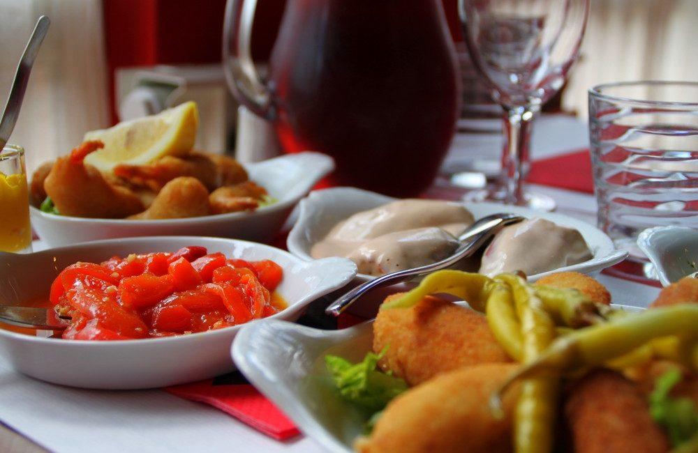 4le_chipiron_restaurant_arcachon