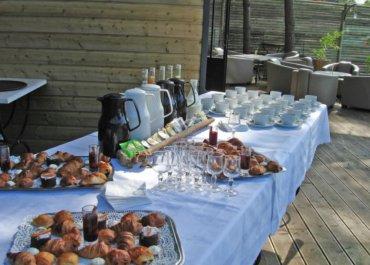 seminaires-buffet