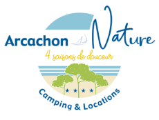 ARCACHON-NATURE-RVB-BD